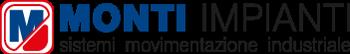 Monti Impianti s.r.l. | Tecnologia per la movimentazione industriale, progettazione e costruzione impianti per le industrie alimentari. Zona Milano e Monza (Brianza).